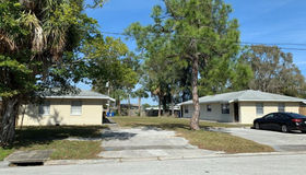 375 & 359 50th Avenue N, St Petersburg, FL 33703