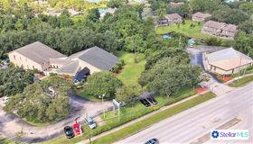 3730 Tampa Road #1 & 2, Palm Harbor, FL 34684