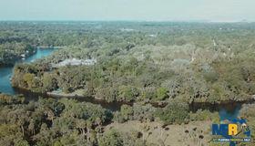 7806 Alafia Drive, Riverview, FL 33578