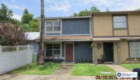 14309 Village View Drive, Tampa, FL 33624