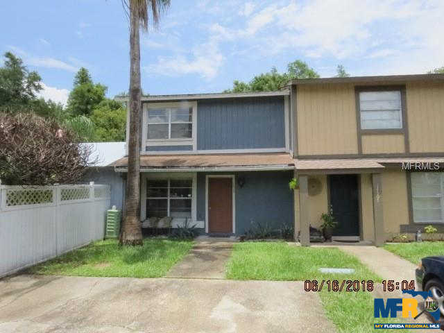 Another Property Sold - 14309 Village View Drive, Tampa, FL 33624