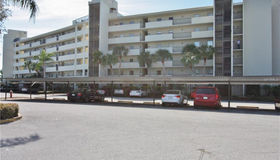 225 Country Club Drive #1108, Largo, FL 33771