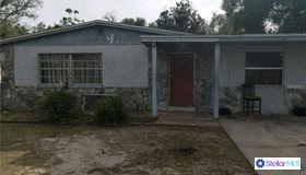 4305 E Idlewild Avenue, Tampa, FL 33610