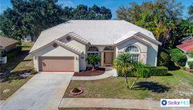 1227 Whitney Drive, Venice, FL 34292