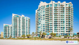 1560 Gulf Boulevard #205, Clearwater, FL 33767