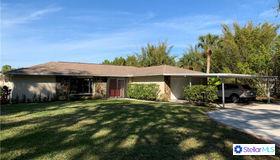 941 Pinto Circle, Nokomis, FL 34275