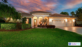 10625 Conch Shell Terrace, Bradenton, FL 34212