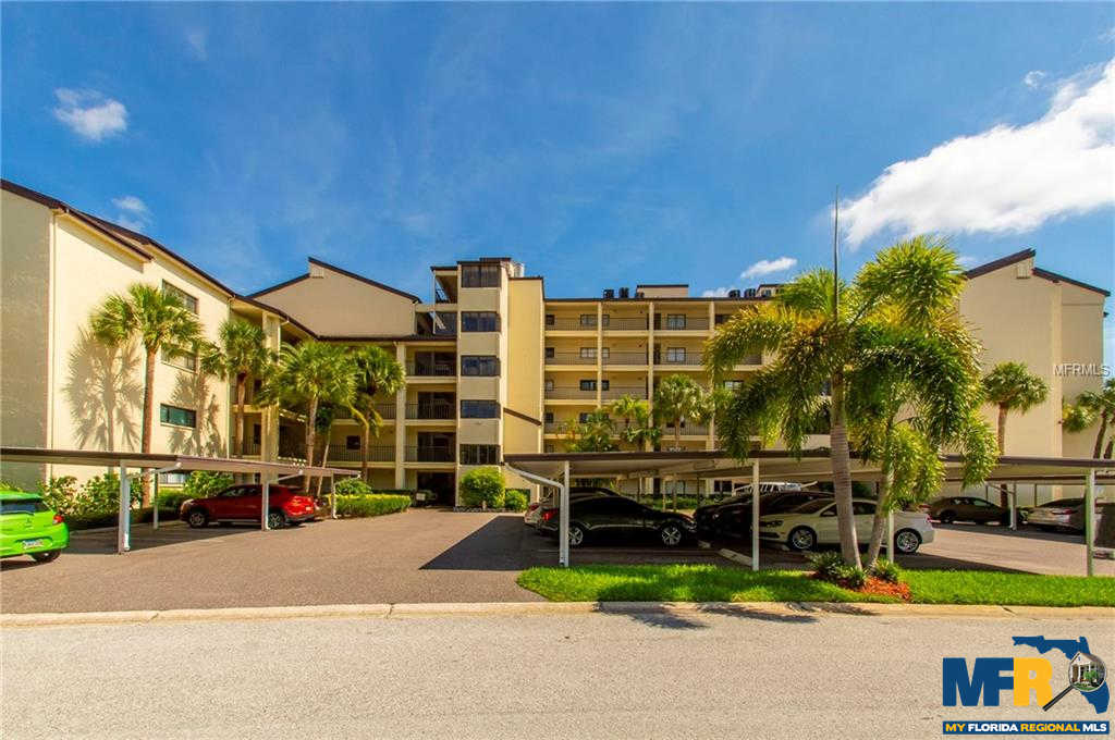 Another Property Sold - 700 Starkey Road #334, Largo, FL 33771