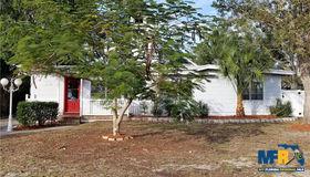 10701 59th Avenue, Seminole, FL 33772