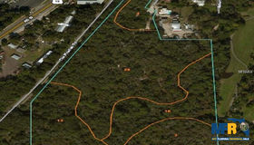 S Pinellas Avenue, Palm Harbor, FL 34683