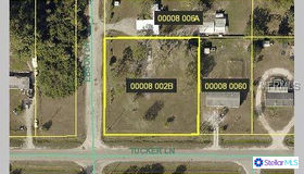 8427 Ebson Drive, North Fort Myers, FL 33917