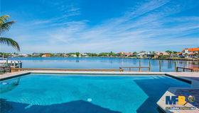 5206 E Longboat Boulevard, Tampa, FL 33615