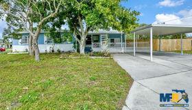 1204 Orlando Avenue, Bradenton, FL 34207