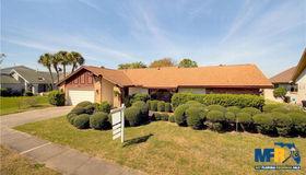 10822 Harborside Drive, Largo, FL 33773