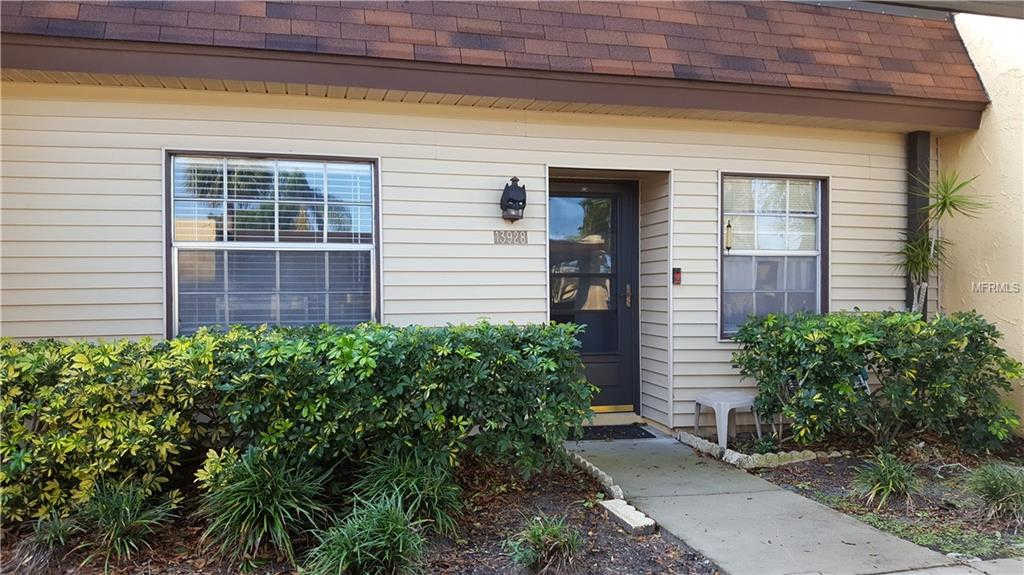 13928 Mission Oaks Boulevard #12938, Seminole, FL 33776 now has a new price of $69,500!