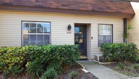 13928 Mission Oaks Boulevard #13928, Seminole, FL 33776