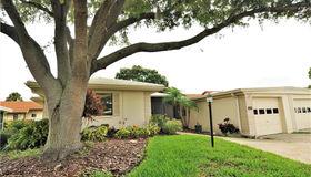 305 Dante Drive #305, Nokomis, FL 34275