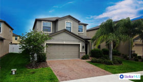11900 Crestridge Loop, Trinity, FL 34655