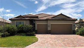 6714 Rookery Lake Drive, Bradenton, FL 34212