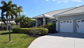 7916 Broadmoor Pines Boulevard, Sarasota, FL 34243