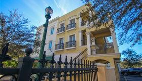 445 N Orange Avenue #210, Sarasota, FL 34236