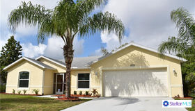 2231 Dongola Street, North Port, FL 34291