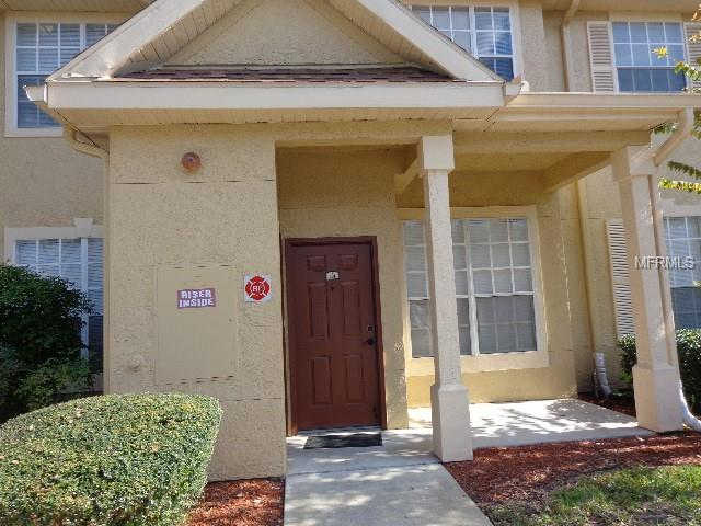 Another Property Rented - 860 Grand Regency Pointe Unit 101 #101, Altamonte spg, FL 32714