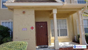 860 Grand Regency Pointe Unit 101 #101, Altamonte spg, FL 32714
