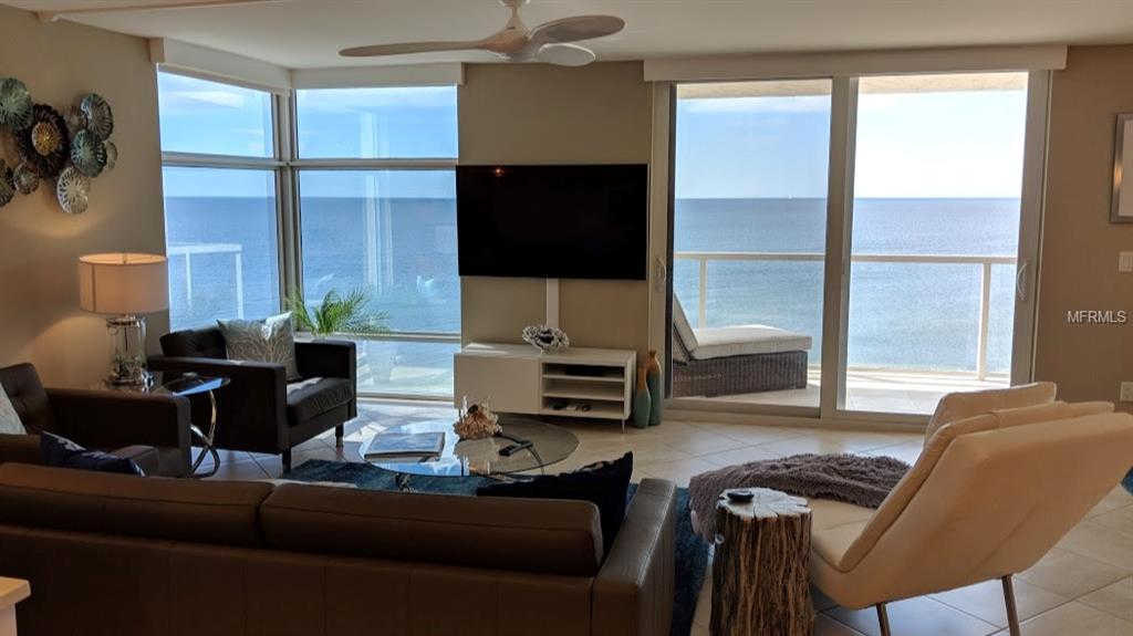 2425 Gulf Of Mexico Drive #9B, Longboat Key, FL 34228 is now new to the market!
