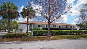 7201 Curtiss Avenue #1a, Sarasota, FL 34231