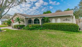 12291 89th Terrace, Seminole, FL 33772
