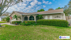 12291 89th Terrace, Seminole, FL 33772