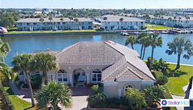 130 Via Benevento, New Smyrna Beach, FL 32169