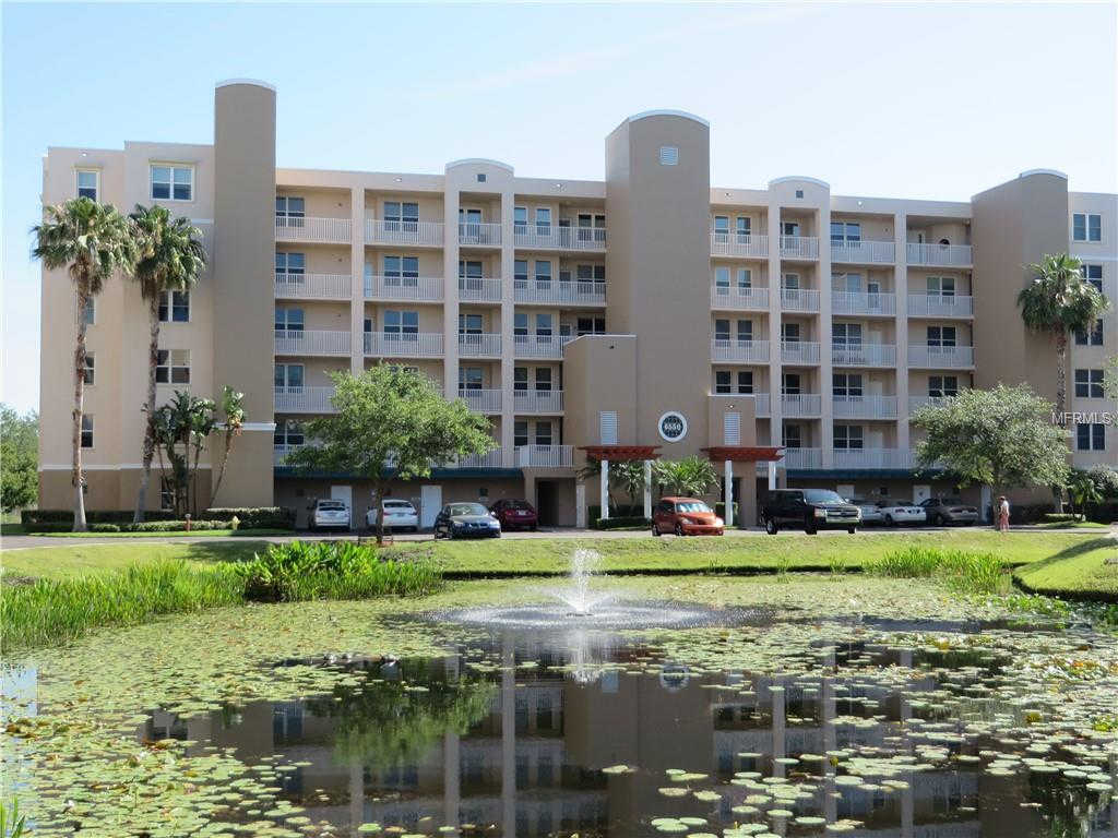 6550 SHORELINE DR #7503 ST PETERSBURG, FL 33708 is now new to the market!