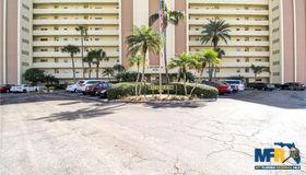 4775 Cove Circle #803, St Petersburg, FL 33708