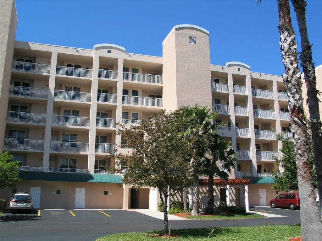6425 SHORELINE DR #10504 ST PETERSBURG, FL 33708 is now new to the market!
