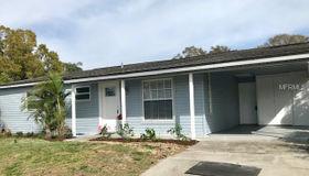 4833 Lords Ave, Sarasota, FL 34231