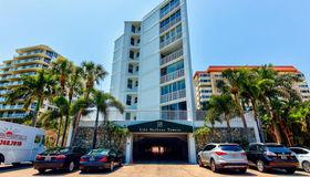 1770 Benjamin Franklin Drive #507, Sarasota, FL 34236