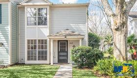 13819 Fletchers Mill Drive, Tampa, FL 33613