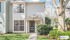 13819 Fletchers Mill Drive, Tampa, FL 33613