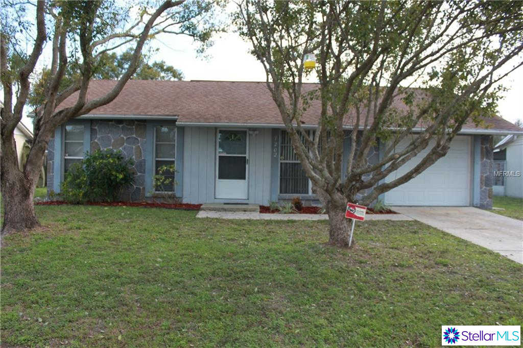 Another Property Sold - 7202 Whist Way, New Port Richey, FL 34655