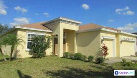 10756 Carloway Hills Drive, Wimauma, FL 33598