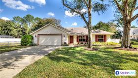2705 Autumn Lane, Eustis, FL 32726