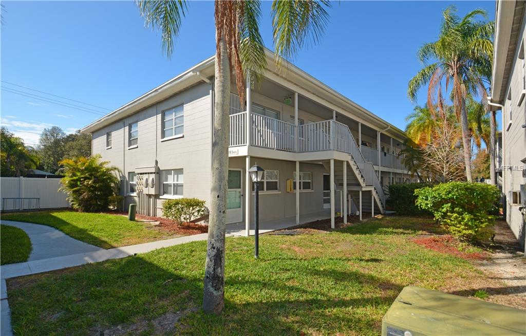 Another Property Sold - 5916 5TH Avenue N #7, St Petersburg, FL 33710