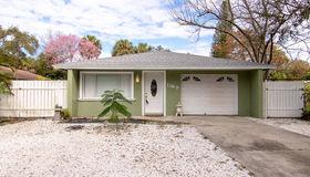 1269 41st Street, Sarasota, FL 34234