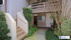248 Orienta Point Street #248, Altamonte Springs, FL 32701