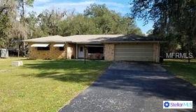 19249 Se Butler Road, Inglis, FL 34449