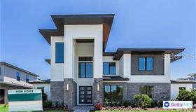 10451 Woodward Winds Drive #1, Orlando, FL 32827