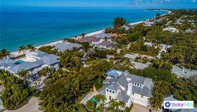 2021 20th Street W, Boca Grande, FL 33921