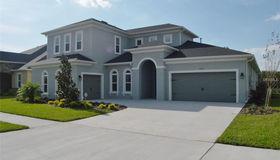 6910 Park Strand Drive, Apollo Beach, FL 33572